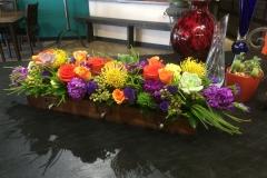 Rose_Wedge_Florist_Corporate_Office_Flowers