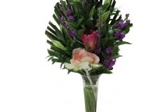 Wedge Rose Florist - Anniversary Gifts10