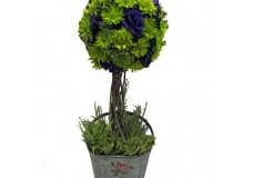 Wedge Rose Florist - Anniversary Gifts8
