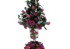 Wedge Rose Florist - Corporate14