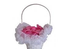 Wedge Rose Florist - Wedding1