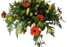 Wedge Rose Florist - Wedding2