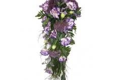 Wedge Rose Florist - Wedding21