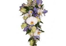 Wedge Rose Florist - Wedding22