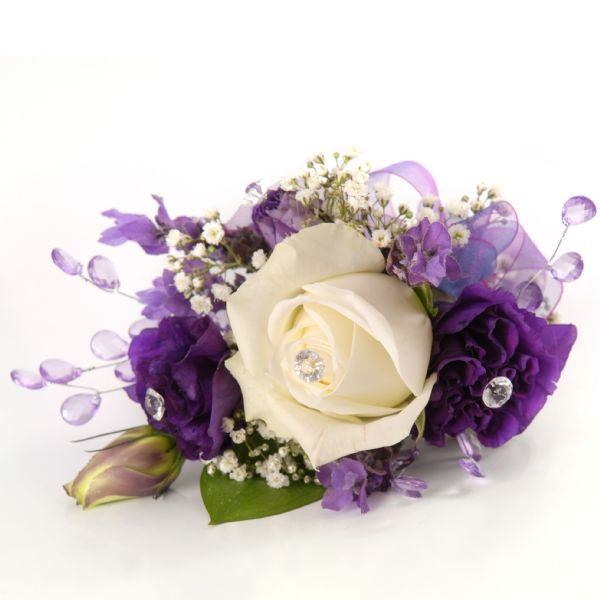 Matric Dance Corsage, MAtric Dance, Debbs Ball, School Events, Flowers for School Events, Matric girls flowers, Matric Dance Flowers,
