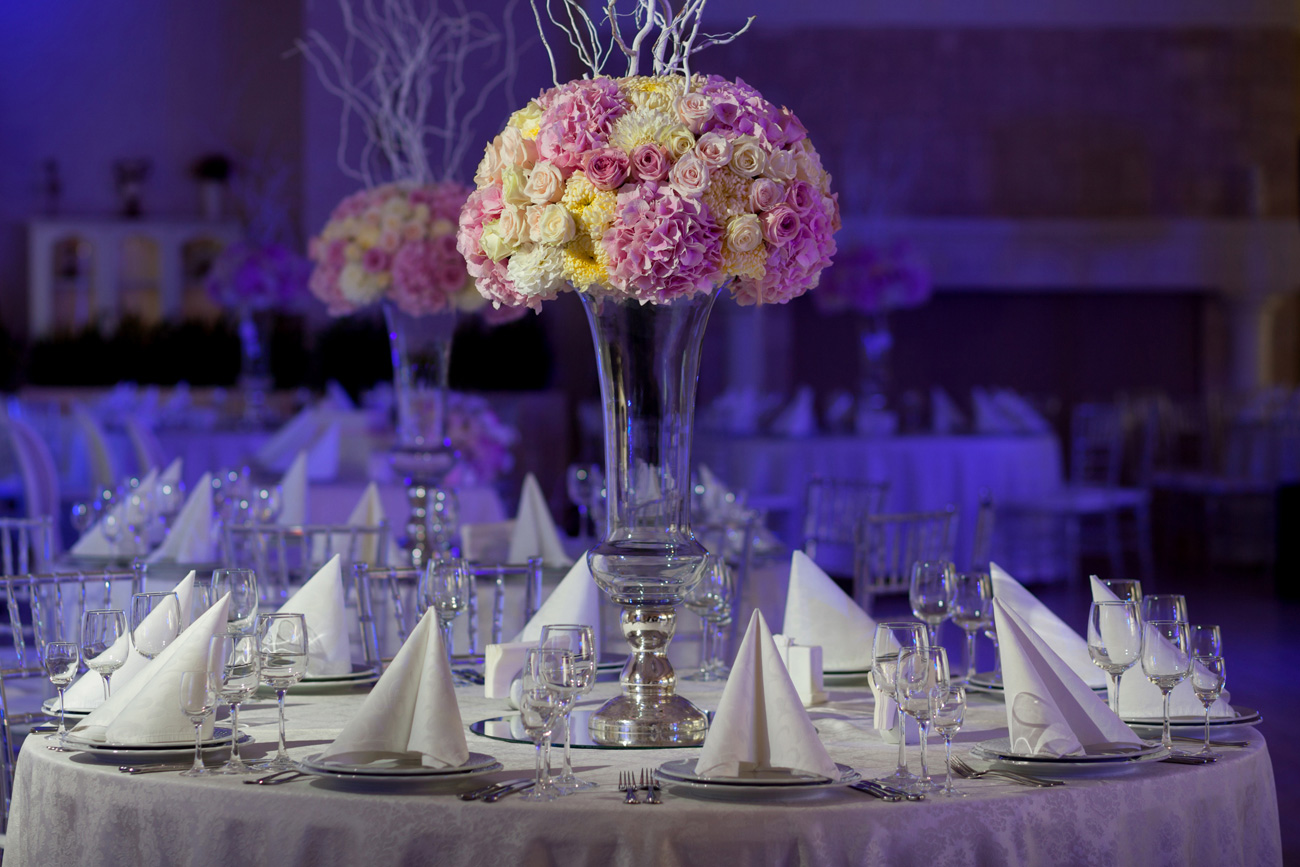 Wedge Rose Florist, Wedge Rose Florist Contact Details, Contact Wedge Rose Florist, Flowers, Events, Flowers fro Events, Pink Flowers, Wedding Decor Flowers, Florist Company,